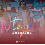Chemical – Nitajioa
