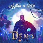 DJ Neptune – Démo ft. Davido + Lyrics