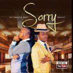 DK Kwenye Beat X Bahati – Sorry