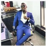 """Duncan Mighty Lashes Out at Magnito Over """"Genevieve"""" Song Credits"""