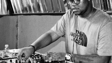 Gaba Cannal – AmaGama ft. Dladla Mshunqisi (Amapiano Mix)