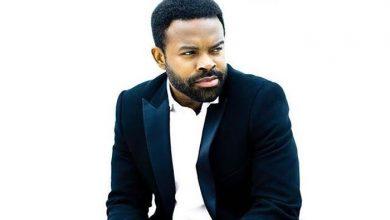 Gabriel Afolayan – Onitemi ft. Eniola