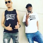 Zing Master × Pencil – Tot n Tot (Amapiano Touch) Ft. Boss Lady