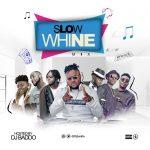 DJ Baddo – Slow Whine Mix