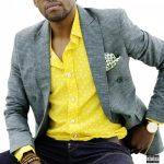 iFani – Sam Sufeketha (Round 2) Ft. Nelson Mandela Bay Artists