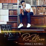 Prince Kaybee – Gugulethu Ft. Indlovukazi, Supta & Afro Brothers
