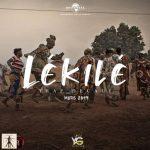 DJ Arafat – Lékilé