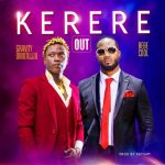 Gravity Omutujju – Kerere Ft. Bebe Cool