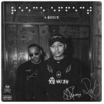 A-Reece – Strange Habits ft. Ex Global & Wordz