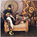 Timmy Tdat – Kipopo Ft. Rosa Ree