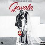 Chad Da Don & Kelly Khumalo – Gcwala