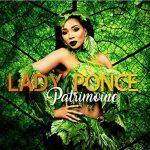 Lady Ponce – A Ne Ya