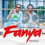 Bahati – Fanya Ft. Danny Gift
