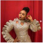 Yemi Alade Schools Troll who Calls her Uncreative