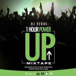 DJ ECool – Power Up Mix
