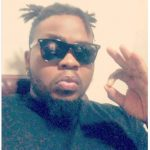 Olamide Clinches Committee Appointment in Ogun State