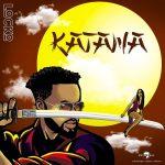 Locko – Katana
