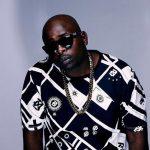 DJ Maphorisa – Danko Mix Vol.1