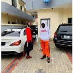 """Zlatan Released on Administrative Bail; Naira Marley Remains in Custody as EFCC Cites """"Overwhelming Evidence"""""""
