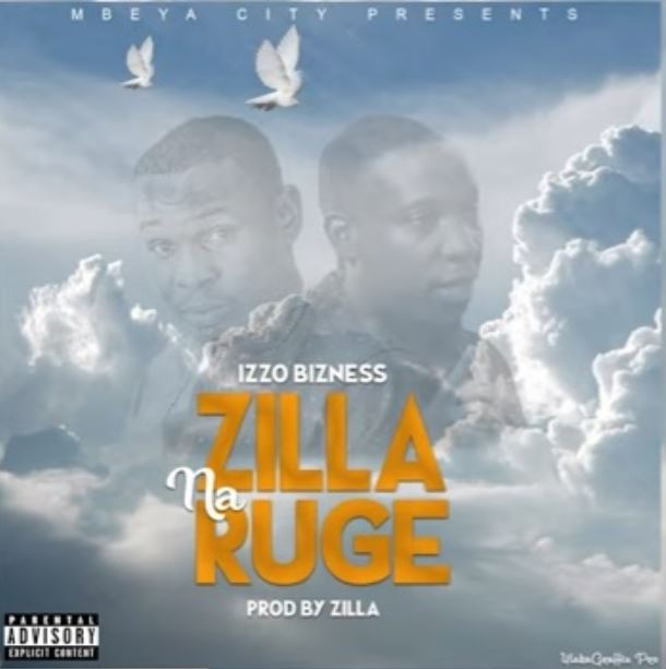 Izzo Bizness – Zilla & Ruge