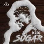 KiDi – Sugar Daddy Ft. Mr Eazi