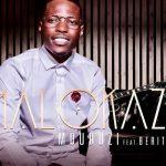 Mduduzi – Malokazi ft. Berita