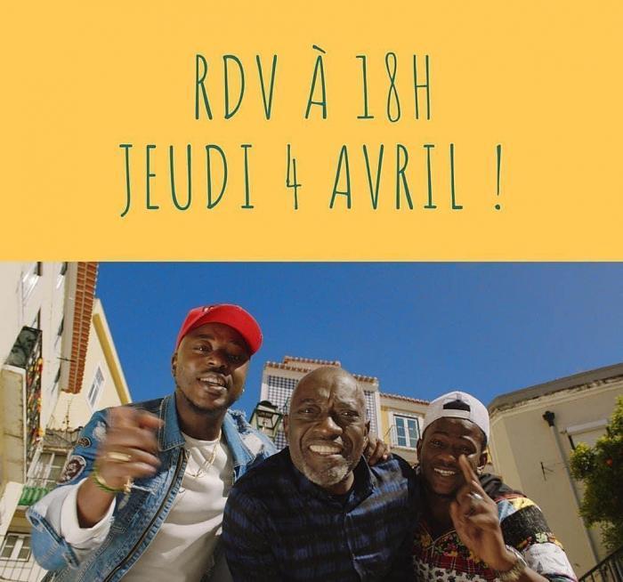 Mp3 Download Toofan Ou Le Ft Jacob Desvarieux Kassav