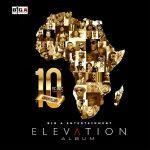 Big A Entertainment – Joro ft. Masterkraft, Ajaeze, CDQ, Zoro