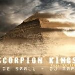 Kabza De Small x DJ Maphorisa – Scorpion Kings Ft. Kaybee Sax