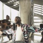 Lil Nas X – Old Town Road (Cover) Ft. Kwesta, Elandré & Refentse