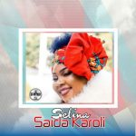 Saida Karoli – Selina