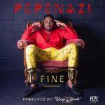 Pepenazi – Fine