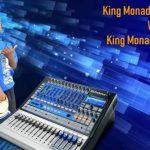 King Monada x DJ Bennito – Waka Ke Waka
