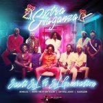 Sauti Sol – Extravaganza ft. Bensoul, Nviiri the Storyteller, Crystal Asige, Kaskazini