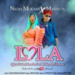 Nadia Mukami – Lola Ft. Masauti