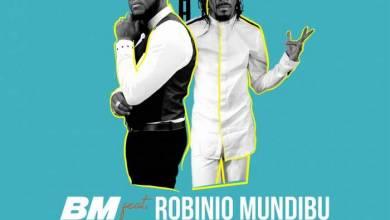 Congo Songs Mp3 Download (2019) – Congo Music, Album & Video