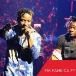 Fik Fameica – Next Ft. Laylizzy