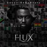 GospelOnDeBeatz – African Lover ft. Stonebwoy, LK Kuddy