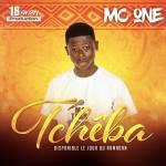 MC One – Tchêba
