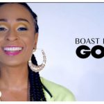 Alaine – Boast Inna God