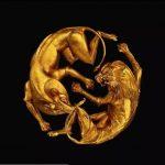 Beyoncé Ft. Tierra Whack, Moonchild Sanelly & Nija – My Power