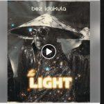 Bez – The Light Album