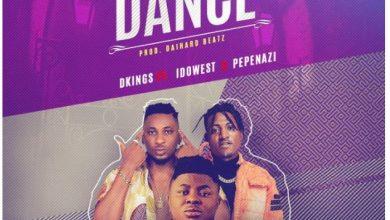 Kesari Dance Songs Mp3 Download (2019) – Kesari Dance Music