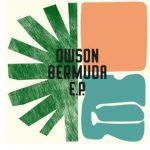 Dwson – Bermuda EP