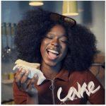 Juls – Cake ft. Mr Eazi