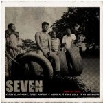 Kwesi Slay – Seven Remix ft. Medikal, Kofi Mole & DJ Mic Smith