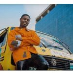 """Ladipoe – """"LOTR"""" (Leader Of The Revival)"""