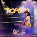 Leke Lee – Ropoto