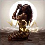 Nadia Nakai ft Ycee – Calling