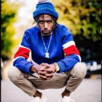 OCTOPIZZO – Stay